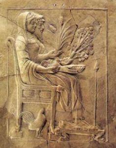 Greek History, Lion Sculpture, Statue, Painting, Art, News, Fitness, Blog, Art Background