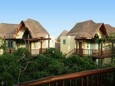 Bel Air Collection Resort and Spa Xpu Ha Riviera Maya é um hotel All Inclusive que está localizado em belos jardins tropicais, com uma vista espetacular das praias de areia branca do Caribe Mexicano. Esse hotel foi construído no famoso parque ecológico Xpu-Ha e por isso lhe oferece um cenário único que seus hóspedes poderão desfrutar durante sua estadia.