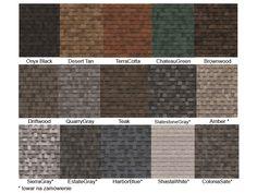 Best Moire Black Landmark Tl Certainteed Shingle Colors 400 x 300
