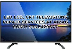 Tv Repair Shop at Vizag - Todayincity Best Online Shopping Sites, Mobile Shop, Repair Shop, Travel Deals, Mobiles, Kids Toys, Led, Electronics, Clothes