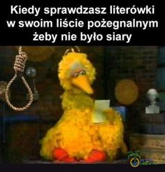 Polish Memes, Funny Jokes, Hilarious, Best Memes Ever, Reaction Pictures, Ale, Fandoms, Humor, Creepypasta