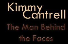 Kimmy Cantrell official site