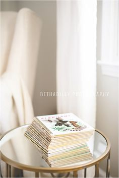 inspiration for photographing your everyday | bethadilly photography