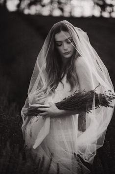 Elegance – Avetta Images @avettaimages on instagram  #photography #bride #wedding #lavender Wedding Lavender, Modeling, Bride, Elegant, Photography, Fictional Characters, Image, Instagram, Wedding Bride