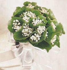Escrevi outras postagens sobre festas (destacando mais as festas de casamento):   - Decoração de festas I a VII, o IV é faça seus sousplats...