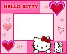 109 Best Hello Kitty Printable Images Hello Kitty Kitty Hello