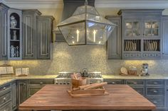 Wood Islands, Kitchen Island, Table, Furniture, Home Decor, Island Kitchen, Decoration Home, Room Decor, Tables