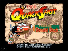 quack-shot-1.jpg (500×375)