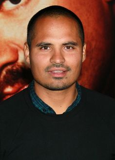 Don Omar is a Puerto rican reggaeton singer | Famous Hispanics ...