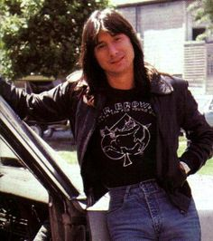 Steve Perry Today Show - Bing images Steven Ray, Journey Band, Journey Steve Perry, Wheel In The Sky, Today Show, My Favorite Music, Perfect Man, Beautiful Men, The Voice