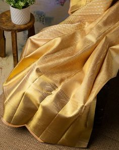 kanjivaram silk saree, kanjivaram saree, silk saree, kanchipuram saree, latest kanchipuram saree, latest kanjivaram silk saree, white kanjivaram silk saree, red kanjivaram silk saree; red kanjivaram saree; Kanjivaram Sarees, Silk Sarees, Cotton Saree Blouse, Sari Blouse, Textile Market, Trendy Sarees, Traditional Sarees, Indian Ethnic Wear, Festival Wear