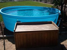 1000 Images About Pool Planning On Pinterest Stock Tank Pool Stock Tank And Pool Tiles