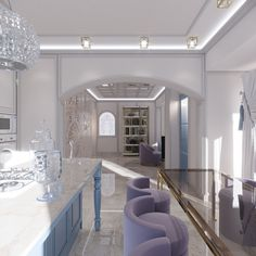 House Design and Renovation on a Budget – Maria Green – Interior Designer Luxury Interior, Interior Design, Arched Windows, Cottage Interiors, Home Remodeling, Design Projects, Kitchen Design, House Design, Budget