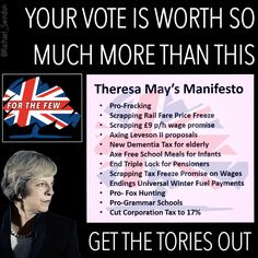 Conservative Memes, Scum Of The Earth, Life In The Uk, Global Awareness, Uk Politics, Political Satire, World View, New Today, About Uk