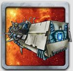 Free Download Star Traders RPG 5.6.21 APK for Android