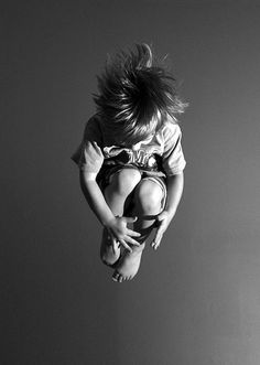 Might as well jump by Adam Melancon. Framing presents a visual that we would not see in real life. Trampolines, Jumping Pictures, Dance Jumps, Black And White People, Jumping For Joy, Aesthetic Beauty, High Jump, Photography Projects, Family Photography