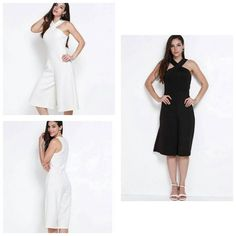 Jumpsuit for women  Price 1599