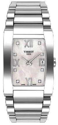 Tissot Generosi-T T007.309.11.116.00
