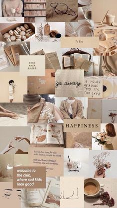 Image about aesthetic in wallpaper by zarina♡