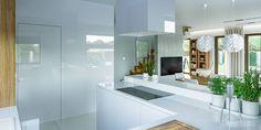 Farmhouse Plans, Bathroom Lighting, Sweet Home, Mirror, Design, Furniture, Home Decor, Exterior, Home
