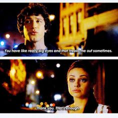 friends with benefits Funny Movies, Good Movies, Priceless Movie, Movie Quotes, Funny Quotes, Laughing And Crying, Chick Flicks, Friends With Benefits, Movie Lines