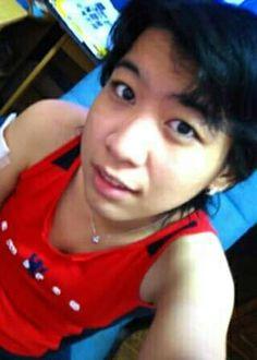 SUSAN ONG MEI HWA 1989 - 2016.06.10