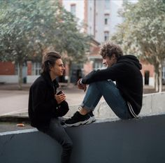 skam france lucas and elliot Cute Gay Couples, Movie Couples, Skam Isak, Isak & Even, Maxence Danet Fauvel, France Tv, Best Series, Series Movies, Best Couple