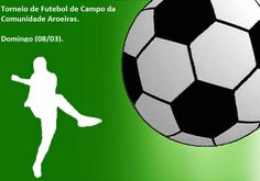 Portal Esporte São José do Sabugi: Comunidade Aroeiras em Ouro Branco sedia Torneio d...