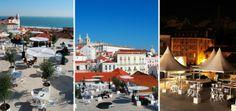 Portas do Sol, Lisboa