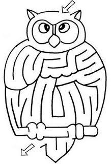 7 best ideas for the house images fine motor maze activities  coordena o motora labirintos cantinho do educador infantil kids education printable activities for