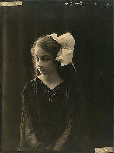 Durru Shehvar, Princess of Berar and Imperial Princess of the Ottoman Empire