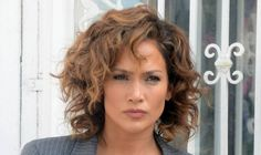 Jennifer Lopez is the business as she turns detective in new TV ...