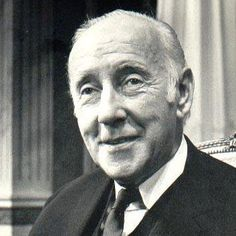 Wilfrid Hyde-White (12 May 1903 - 6 May 1991) was an English character actor of stage, film and television, who achieved international recognition in his later years as Colonel Pickering in the 1964 film My Fair Lady.
