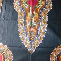 P1500146 African Dashiki, African Fabric, Crafty Projects, Create Yourself, Art Pieces, Wax, Artworks, Laundry