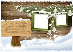 4shared - ดูภาพทั้งหมดที่โฟลเดอร์ 2012 Certificate Design Template, Short Stories For Kids, The Outsiders, Windows, Templates, Creative, Frame, Business Cards, Decorative Frames