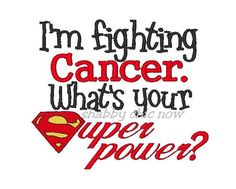 Fighting Cancer Quotes For Facebook. QuotesGram