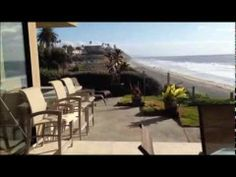 Ultimate Beach House Vacation: Under $100/Night Per Person in San Diego, CA