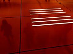 """Popatrz na mój projekt w @Behance: """"red"""" https://www.behance.net/gallery/49666151/red"""