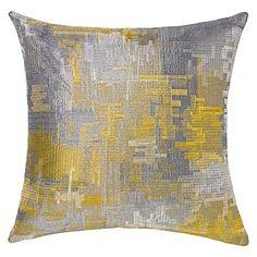Aurora Cushion by Rapee | Zanui