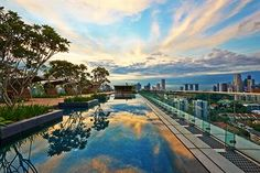 Hotel Jen Orchardgateway Singapore - Hotels.com Singapore