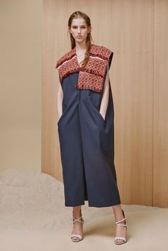 http://www.style.com/slideshows/fashion-shows/resort-2016/adeam/collection/14