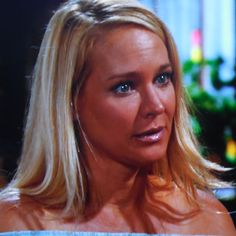Sharon wants Mariah to stay at home and not move out of the house.