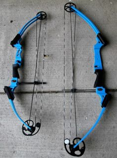 Gear junkie: Bow, arrow gets this junkie into archery Archery Aesthetic, Archery Bows, Shooting Range, Bow Arrows, Knifes, Lamb, Hunting, Exercise, Boys
