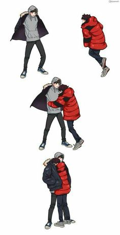 Im not sure if it is but this reminds me of chansoo. i bet u it is vut anyway still pinning it <---- this is Chanbaek Chanbaek Fanart, Exo Chanbaek, Chansoo, Kpop Fanart, Baekhyun, Exo Ot12, Park Chanyeol, Got7, Japon Tokyo