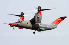 Icing Trials for AW609 Aircraft  #Aviation #News