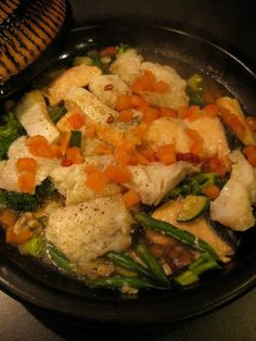 french rustic food - Google Search
