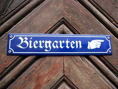 """""""Biergarten"""" - a part of Austrian and southern German culture, the outside gathering spot for good food, good drink and good company! Alpine Style, Organic Living, Mountain Man, Walking In Nature, Good Company, Bavaria, Fun Drinks, Munich, Old World"""