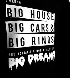 BTS shirt! I so want this!!