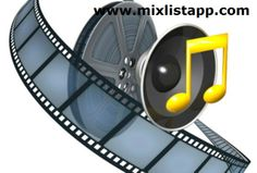 Welcome to the easiest YouTube to mp3 converter on the Internet. Our service can easily be called a number one YouTube downloader. Easy Youtube, You Youtube, Video To Mp3 Converter, Video Link, Internet, Number, Songs, Song Books, Music