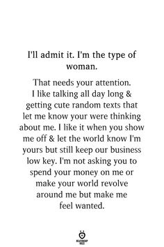 quotes quotes about life quotes about love quotes for teens quotes for work quotes god quotes motivation Love Quotes Movies, Now Quotes, Life Quotes Love, Deep Quotes, True Quotes, Words Quotes, Quotes To Live By, Funny Quotes, Low Key Quotes